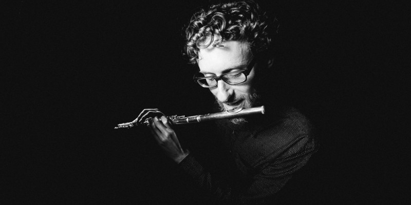 A New York Solo Debut for Flutist Tim Munro