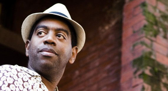 Afro Travel: A free concert featuring the Music of The Yosvany Terry Quintet
