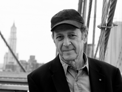 Steve Reich: Variations