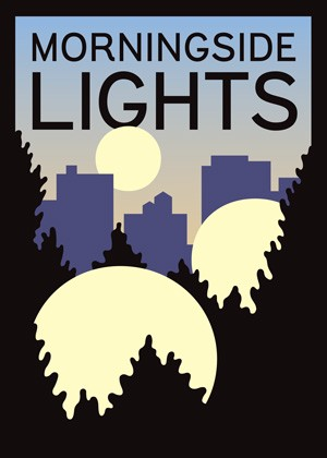 Morningside Lights Workshops