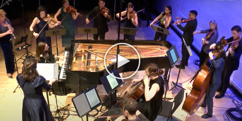 On-Demand: Bach Collection