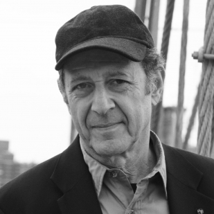 Miller Theatre opens it season with a sold-out performance of Steve Reich: Variations